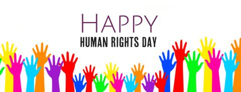 human rights day 1_0