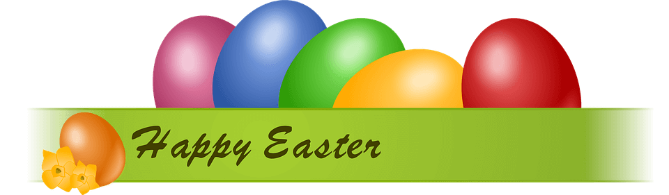 easter 1217272_960_720